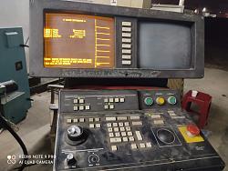 Graphic display not working of km3p-img_20210118_194450-jpg