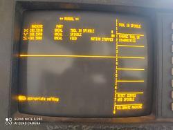 Graphic display not working of km3p-img_20210207_140611-jpg