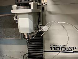 Multi-nozzle smartcool-2-jpg
