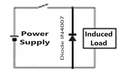 VFD Start / Stop with a relay-dc-snubber-png