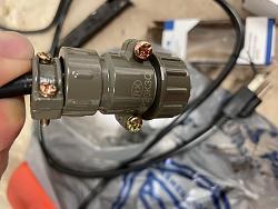 Wiring adapter for 220v 50w laser doesn't make sense-095b3717-cad7-4e50-9c71-8d99cff7beeb-jpg