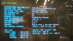 Puma 200 Fanuc 18-T part counter M code-dsc_0578-jpg
