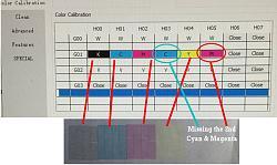 UV Printing - Not using LC & LM-print_1-jpg