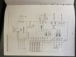 NVEM controller and VFD drive-img_0835-jpg
