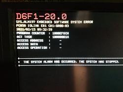 FANUC Oi-D SYS_ALM197 EMBEDDED SOFTWARE SYSTEM ERROR-alm197-fanuc-oi-jpg