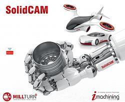 SolidCAM 2021-solidcam-2021-jpg