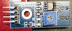 No Mach3 Index pulse with G540 controller-index1-jpg
