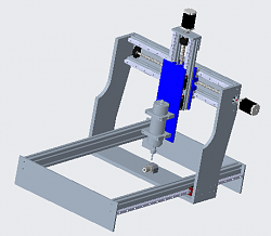 CNC router-1-png