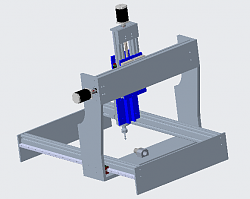 CNC router-2-png