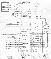 Replacing Yaskawa 626MTIII with something newer on Tree J325?-spindle-drive-connections-jpg