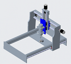 CNC router-4-png