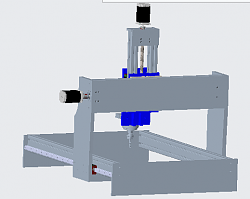 CNC router-5-png
