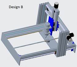 CNC router-b1-png