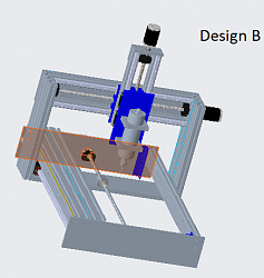 CNC router-b2-png
