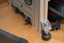 How I move around my heavy DIY CNC-z07_1925_01-jpg