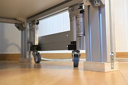How I move around my heavy DIY CNC-z07_2213_01-jpg