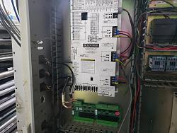 Haas VF-1 1994 Retrofit to Centroid Allin1DC-20210218_133256-jpg