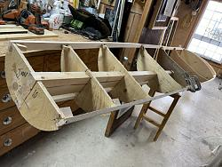 part1 of 2 tracing out a full sized coastal rowing boat pdf file-net3-jpg