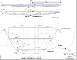 part1 of 2 tracing out a full sized coastal rowing boat pdf file-full-diagram-jpg