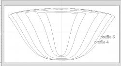 part1 of 2 tracing out a full sized coastal rowing boat pdf file-profile5-5-jpg