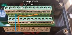 VFD Start / Stop with a relay-20210207_133851-jpg