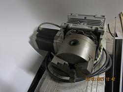 Anyone installed/using 4th axis on their 1100 that was NOT from Tormach?-img_1552-jpg