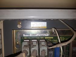 FANUC DOWN AGAIN. 914 RAM Parity Servo OM-B-img-20201221-wa0001-jpg