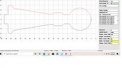 Ezilathe, a useful aid to lathe programming.-ezilathe-cnc-zone-issue-1-polylines-jpg