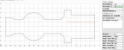 Ezilathe, a useful aid to lathe programming.-ezilathe-cnc-zone-sim-1-jpg