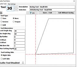 Ezilathe, a useful aid to lathe programming.-ezilathe-cnc-zone-sim-3-boring-tool