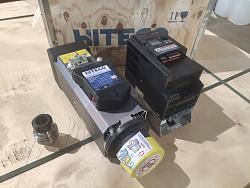 Selling Hiteco Spindle with VFD,Estonia, Europe-img_20210224_120451-jpg