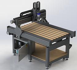 Yet another router table :)-1-jpg