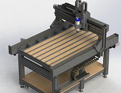 Yet another router table :)-2-jpg
