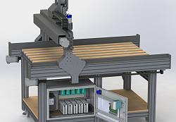 Yet another router table :)-3-jpg