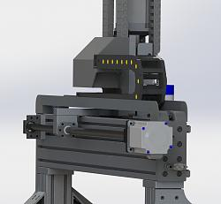 Yet another router table :)-4-jpg