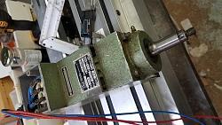 Making an oddball Homag spindle useable?-20210227_194710-jpg