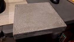 Milli a new composite mill kit-alox-edge-1-jpg