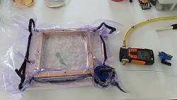 Milli a new composite mill kit-bag-set-1-jpg