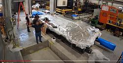 Milli a new composite mill kit-titanic-jpg