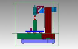 Milli a new composite mill kit-milli-gram-2-jpg