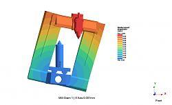Milli a new composite mill kit-milli-x-jpg