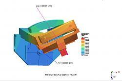 Milli a new composite mill kit-gram-2-x-axzis-jpg