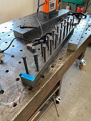 Yet another epoxy granite mill-image-ios-2-jpg