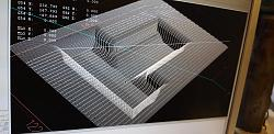 How to move workpiece inside work area in linuxcnc?-screenshotof-3dpath-jpg