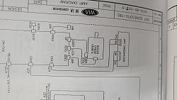 Spindle braking high amps on phase converter - 2004 kia 15lms-20210304_133926-jpg