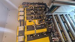 Spindle braking high amps on phase converter - 2004 kia 15lms-20210304_151811-jpg