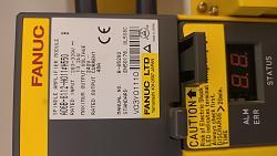 Spindle braking high amps on phase converter - 2004 kia 15lms-20210304_151816-jpg