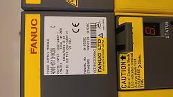 Spindle braking high amps on phase converter - 2004 kia 15lms-20210304_151821-jpg