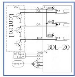 Mk3/4 fails to enable stepper motors-bdl20_input-jpg