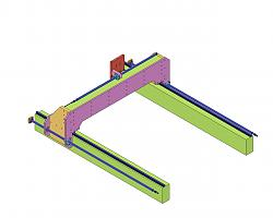 Design Input on CNC Router 900mm X 1500mm with 20mm Linear Rail and Ball Screw-cncr-01-iso-back-jpg